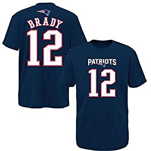 ... Field Flirt Fashion Football Jersey Amazon.com NFL - New England  Patriots Jerseys Clothing Sports Outdoors 2016 Pro Bowl New York Giants ... e872ecfe0