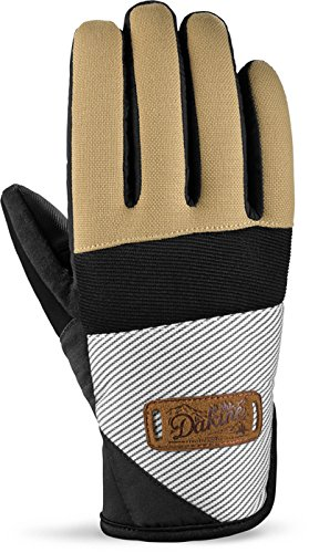 DAKINE Herren Handschuhe Crossfire Gloves, Union, XL, 1300515