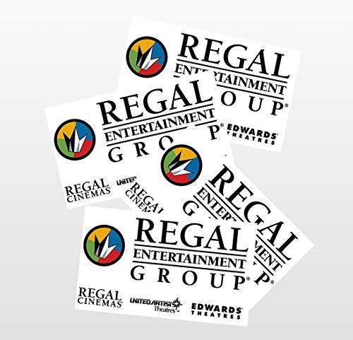regal-entertainment-group-regal-premiere-e-ticket4-packe-mail-amazon-deliveryfour-links