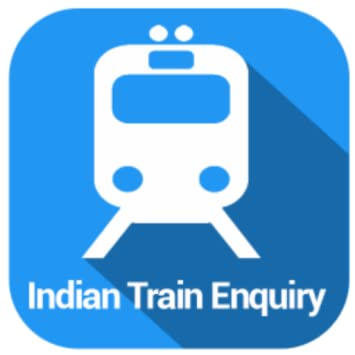 Image result for Live Train Running Status