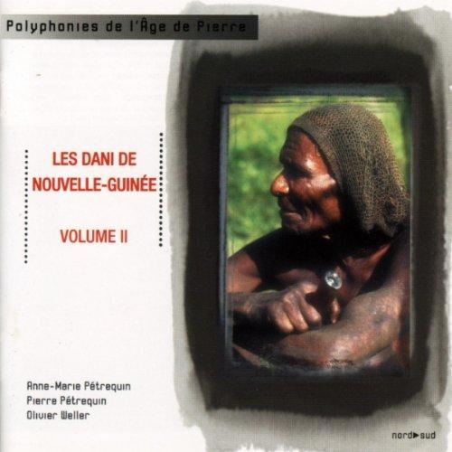 Comptines et sifflets chants - Yki-Ol, enfants, Tangma