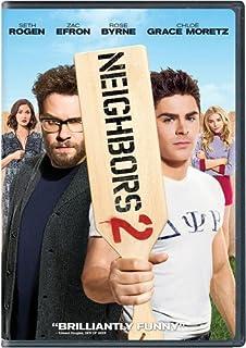 bad neighbors 2 full movie download
