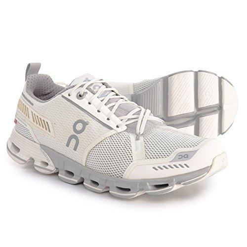 (オン) On レディース ランニング?ウォーキング シューズ?靴 Cloudflyer Running Shoes [並行輸入品]