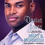 Darius Jones | Mary B. Morrison