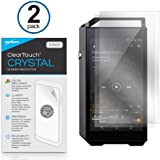 Amazon.com: BoxWave Montblanc Summit 2 Wear Screen Protector ...