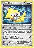 Pokemon - Jirachi (XY67) - XY Black Star Promos - Holo