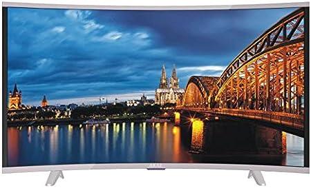 TV LED 39