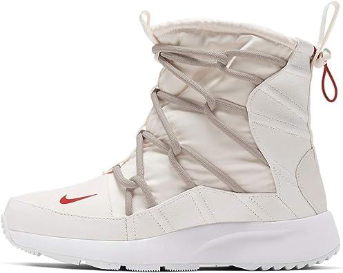 Sneaker Boots (6.5, Phantom/Gym