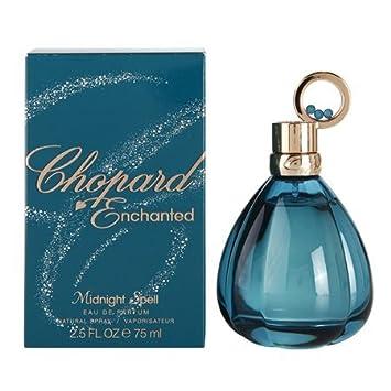 Enchanted Midnight Spell By Chopard Eau De Parfum 75ml Amazoncouk
