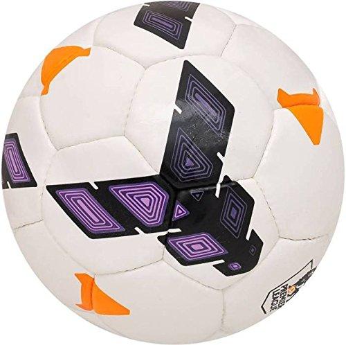 Alka Football Replica Purple Strike League Size 5