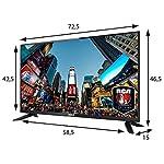 RCA-RB32H1-UK-32-inch-HD-TV-Triple-Tuner-3x-HDMI-DVB-TT2CSS2-USB-media-player