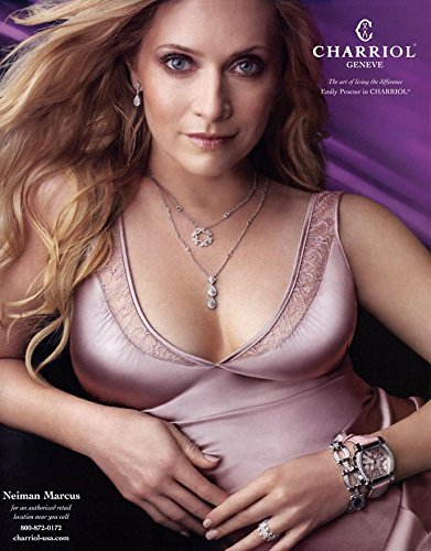 print-ad-with-emily-procter-in-pink-for-2008-charriol-jewelry-large-print-ad