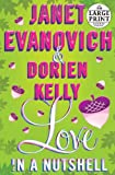 Love in a Nutshell, Janet Evanovich and Dorien Kelly, 0307990753