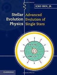 Stellar Evolution Physics: Volume 2