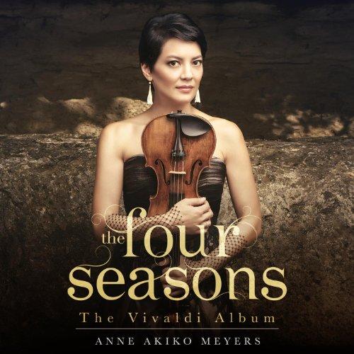 "Concerto No. 1 in E major, Op. 8, RV 269, ""La primavera"" (Spring): I. Allegro"
