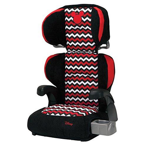 Disney Pronto Booster Seat, Retro