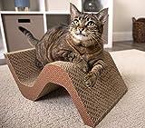 Petlinks CAT SCRATCHER, us:one size