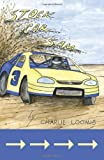 Stock Car Sam, Charles Loomis, 1453704132