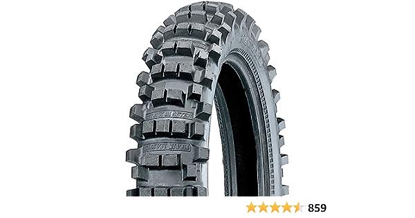 Details about  /KENDA K760 Trakmaster II Dual Sport Tire 80//100-21   SUZUKI  RM125  75-07