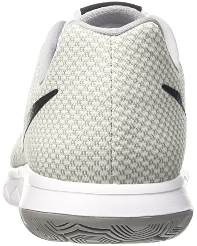 white Sneakers Nike 6 Rn Multicolore Homme Experience Flex Grey wolf black wxqBxa0P