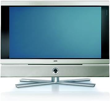 Loewe Individual 32 Selection - TV: Amazon.es: Electrónica