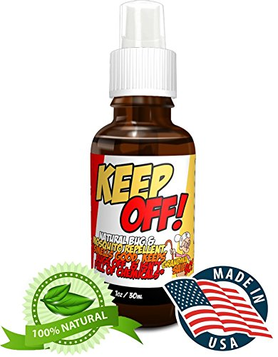 natural-mosquito-repellent-100-safe-bug-spray-insect-control-30ml-best-mosquitoes-tick-gnat-bug-spra