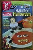 C Magazine Haunted Halloween October 2004 (Volume 7 No. 70)