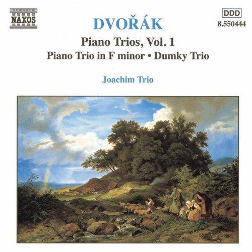 Piano Trio No. 4 in E minor, Op. 90,