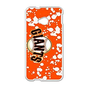 Pench Giants Hot Seller Stylish Hard Case For HTC One M7