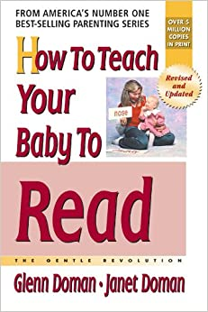 !!BETTER!! How To Teach Your Baby To Read (The Gentle Revolution Series). Polestar reliable since Programa Roling adelanto Aduana Queen