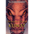 Eldest (The Inheritance Cycle Book 2)