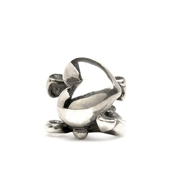 Trollbeads Belief, Hope, Love 11119