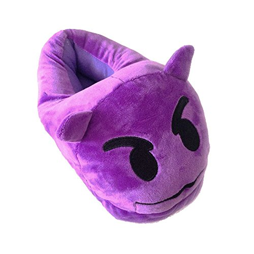 Adults Socks Poop JLTPH Poop Unisex Plush Emoji Slippers Bedroom Funny Comfy Smiley Soft House 14 For Kids Color qZzqg