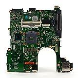 HP Compaq SOCKET 1366 MOTHERBOARD 654129-001 FOR 6560B