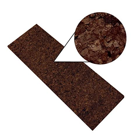 Amazoncom Brown Cork Sheet 12 Inch X 36 Inch X 12 Inch Thick 2