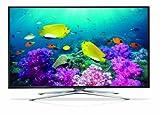 Samsung UN32F5500 32-Inch 1080p 60Hz Slim Smart LED HDTV, Best Gadgets
