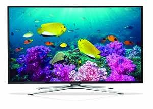 Samsung UN40F5500 40-Inch 1080p 60Hz Slim Smart LED HDTV (2013 Model)