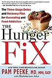 Bargain eBook - The Hunger Fix