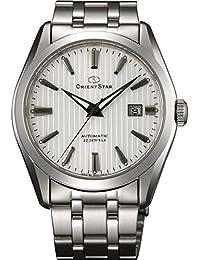ORIENT Orient Star Standard Automatic Mens Watch WZ0061DV