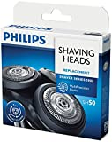 Philips Series 5000 Replacement Shaver Head