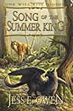 img - for Song of the Summer King (The Summer King Chronicles) (Volume 1) book / textbook / text book