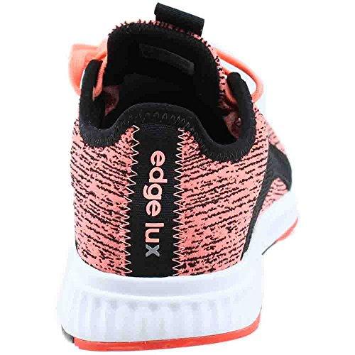 2 orange Lux silver Sun Originals Femme Adidas Edge zFqBZtTzS