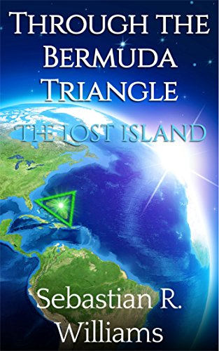 The Lost Island (Through the Bermuda Tri - Island Triangle Shopping Results