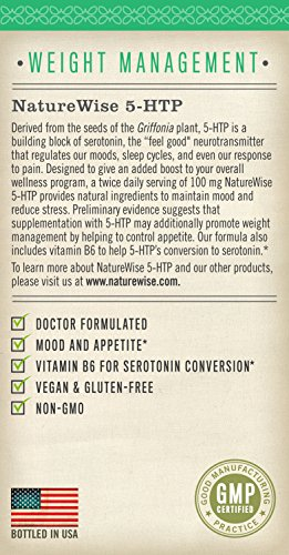 NatureWise-5-HTP-100-mg-Supports-Appetite-Suppression-Weight-Loss-Mood-Enhancement-Natural-Sleep-Aid-Vitamin-B6-Non-GMO-Gluten-Free-120-Vegetarian-Capsules