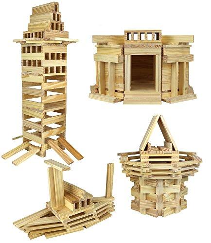 click-n-play-100-real-wooden-blocks-set-building-blocks-and-stacking-blocks-natural-wood-color-build