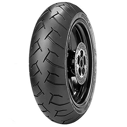 190/50ZR-17 (73W) Pirelli Diablo Rear Motorcycle Tire for Honda CBR1000RR 2004-2017