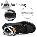 Mishansha-Mens-Womens-Winter-Snow-Hiking-Boots-Fur-Lined-Warm-Non-Slip-Casual-Walking-Outdoor-Ankle-Shoes-4