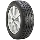Fuzion Touring All-Season Radial Tire - 225/60R15 96H