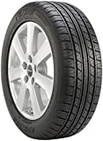 Fuzion Touring All-Season Radial Tire - 215/60R16 95H