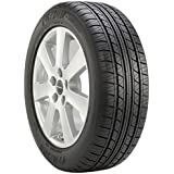 Fuzion Touring All-Season Radial Tire - 205/70R15 96T